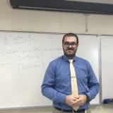 Mr. Matthew Mule