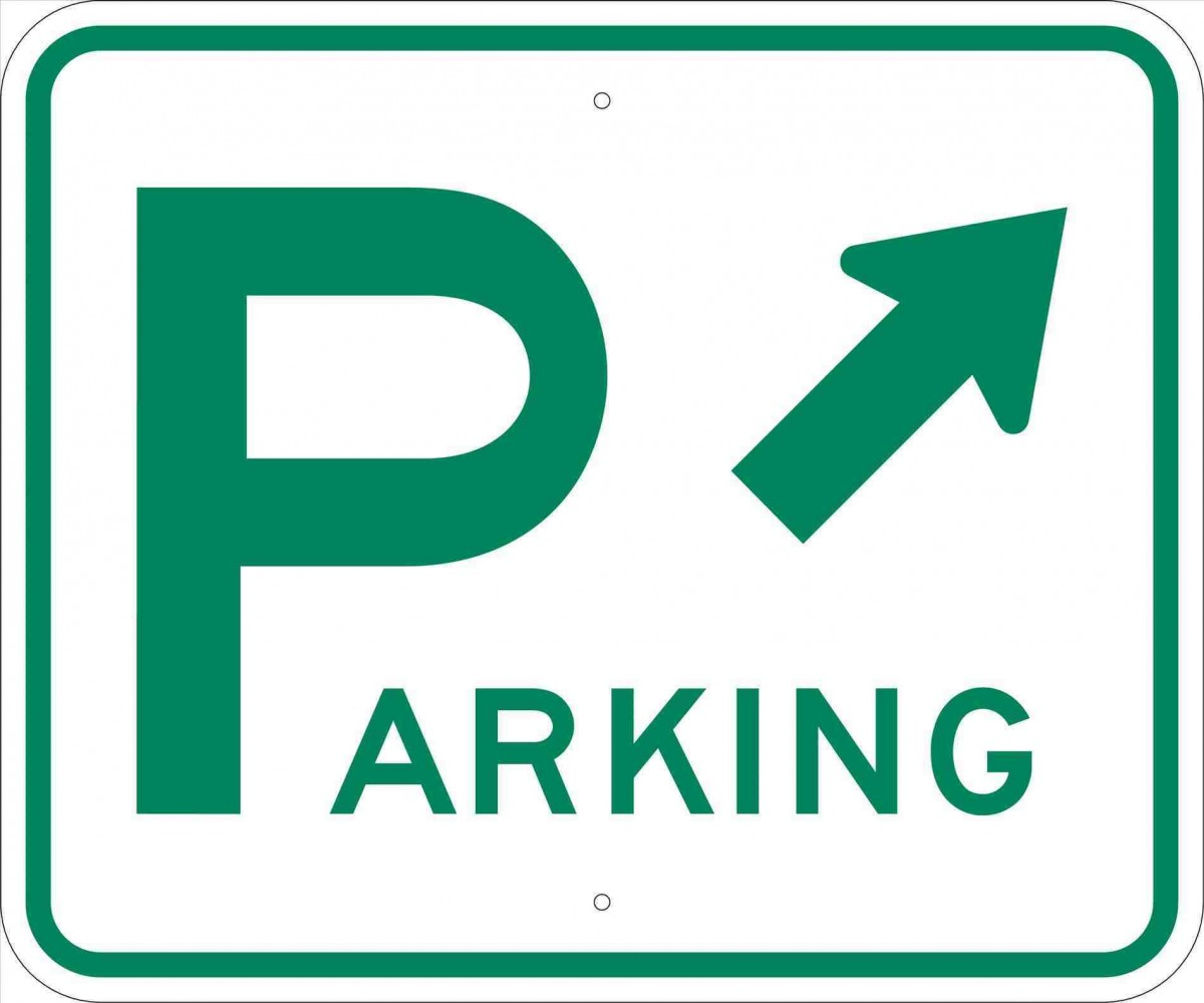 no-parking-clipart-clipground-reserved-signs-template -wwwwhoisdomainme-reserved-No-Parking-Signs-Template-parking-signs-template-wwwwhoisdomainme-filebrunei-road-sign-no  - NHS Talon Tribune